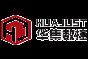 苏州华集数控科技有限公司