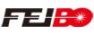 飛博激光/FEIBO