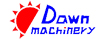 曙光/Dawn machinery