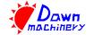 曙光/Dawn machinery
