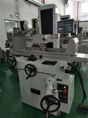 KGS-250H二手建德平面磨床