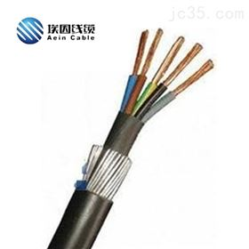 CEF80/DACE电缆船用抗扭橡胶电缆CEF80DA价格优惠