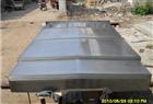 优质钢板式护罩生产质量
