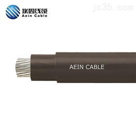 NSGAFÖU电缆上海厂家CE电缆NSGAFOU柔性单芯橡胶电缆