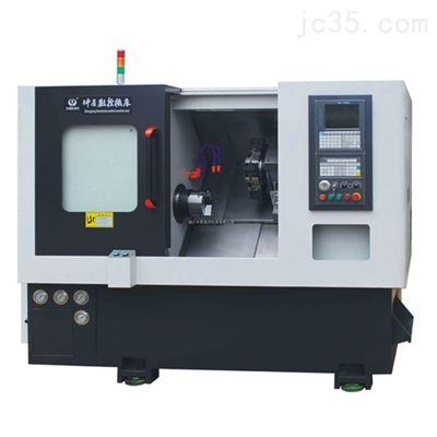 ZX40T玉环带尾座数控机床生产厂家