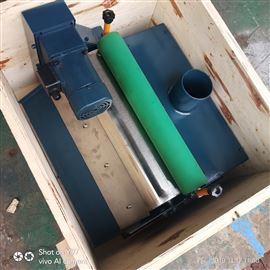 平面磨床专用磁性分离器