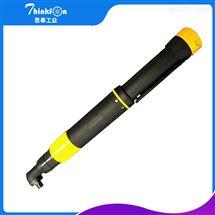 T450-T400 6151761810法国Desoutter电动螺丝刀优势供应