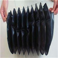 景文定做拉链式缝合式油缸保护套