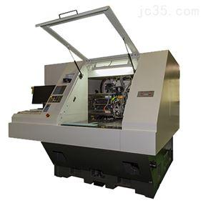 SD-116数控钻床
