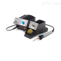 0102PDLF04L/SB德国ERSA埃莎模拟焊台