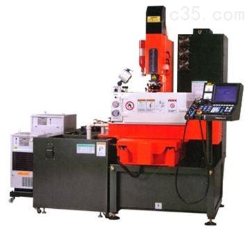 放電加工機 CNC P60