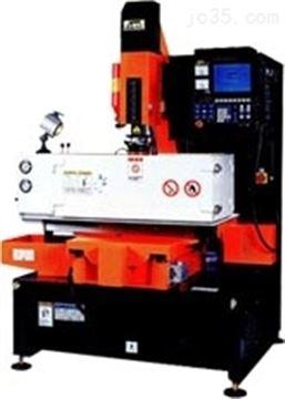 放電加工機 CNC S50/S60