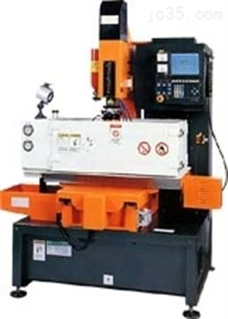 放電加工機 NC K50 / K60