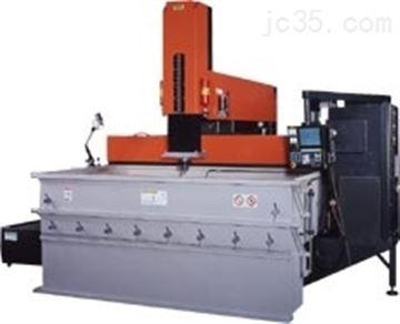 放電加工機 NC KM120 / KM150   KM180 / KM210