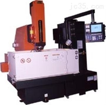放電加工機 CNC M60/M90