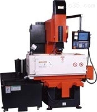放電加工機 CNC S90