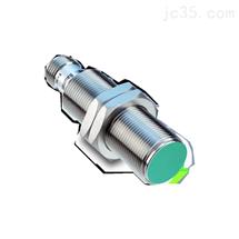 IWRM18U9501瑞士宝盟BAUMER测距传感器优势供应