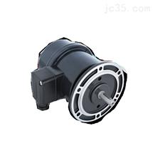 GXMMS-4203P32瑞士宝盟BAUMER值编码器