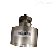 SS20.500 521501-21112德国SCHMIDT流量传感器