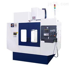 TMV-1100A立式加工中心机