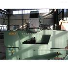 3M9735x150发动机缸体缸盖平面磨铣床