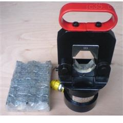 低价供应SMF-300CD型分离式电动液压钳