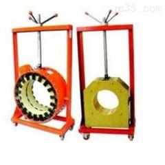 优质供应SMHC-3电磁感应拆卸器