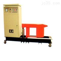 低价供应BGJ-20-5 电磁感应加热器