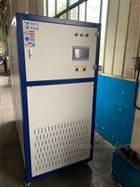 XD-QF工业废水处理设备