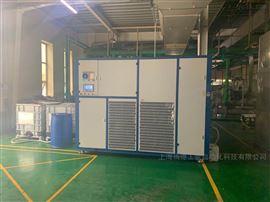 XD-ZF系列低温蒸发器处理废切削液设备