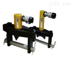 廉价供给FS-538分体式液压法兰破切器