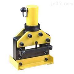 *CWC-200液压切排机