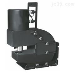 特价供应CH-80B 钢板冲孔机 角钢冲孔机