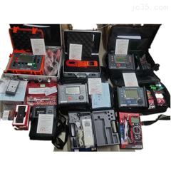 SG3010防雷检测设备