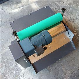 大流量磁性分离器