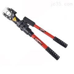 大量批发CPC-65FR 液压电缆剪