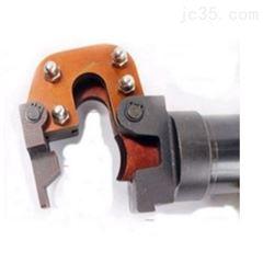 *CPC-20A液压线缆剪