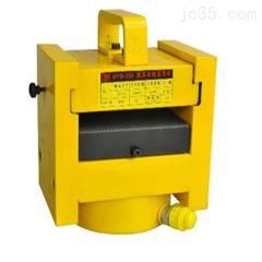 优质供应HYB-150B液压压花机