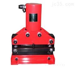 优质供应YQD-200液压铜铝排切断机