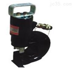 特价供应SH-70B 液压角钢冲孔机