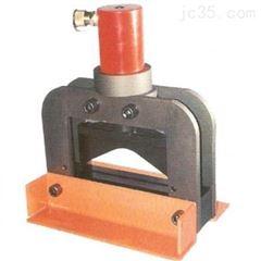 优质供应TYMQ-200A液压母线切断机