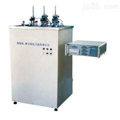 优良供给SY-8006热维卡热变形实验机