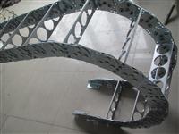 石材设备耐腐蚀不锈钢拖链厂家