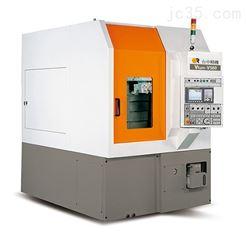Vturn-V560立式CNC電腦車床