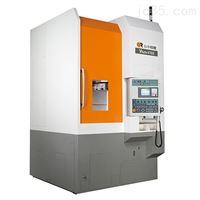 Vturn-V760立式CNC电脑车床
