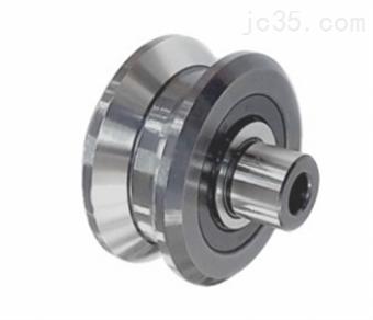 UV25Y/UV25N/UV35Y/UV35NV型滾輪