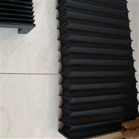 客户定制风琴防护罩