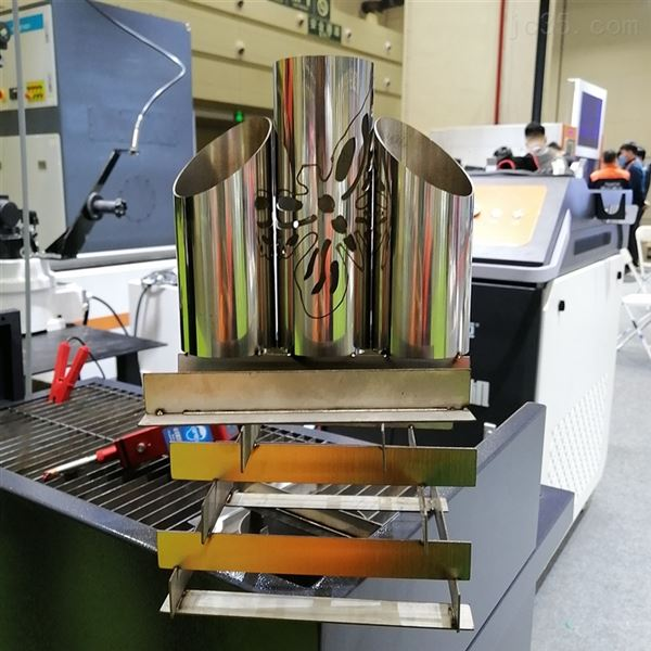 手持激光焊接机 华迈激光 激光切割机厂家