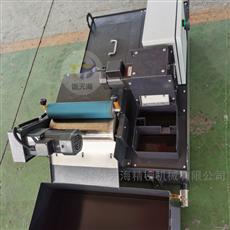 工业冷却油水液体撇油机钢带油水分离器