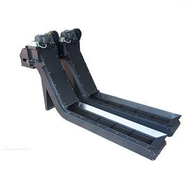 CKLB-300链板排屑机